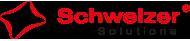 Schweizer Solutions
